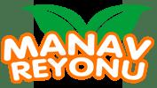 Manav Reyonu